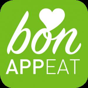 Bonappeat
