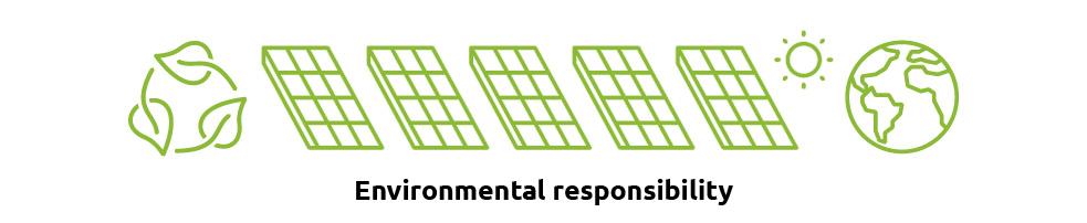 responsabilidad-medioambiente-bonappeat
