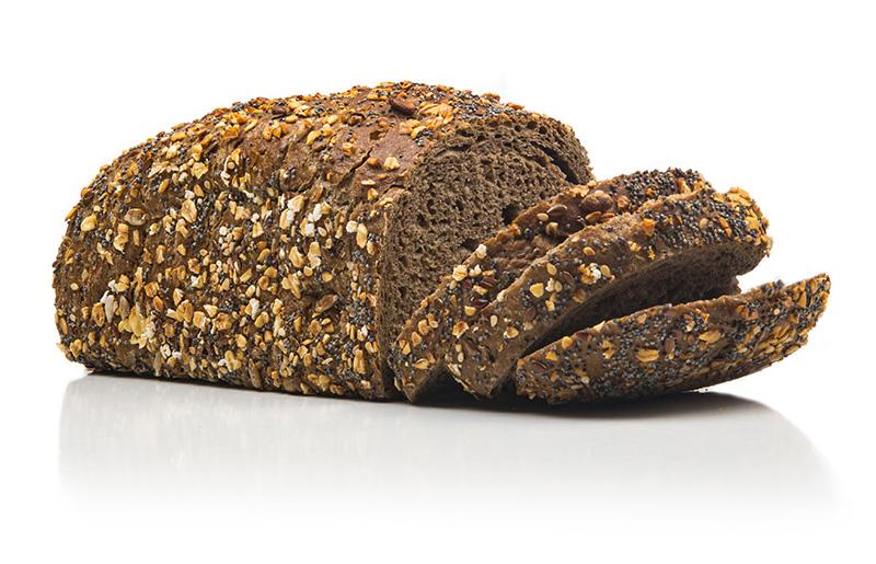 pan con harina de malta activada bonappeat