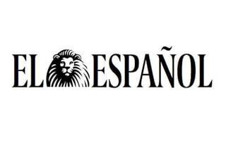 El Español Nota de prensa