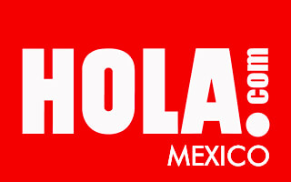 Hola México Nota de prensa
