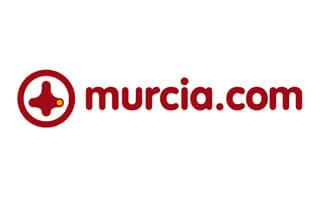 Murcia nota de prensa