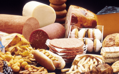 Síntomas y causas del colesterol alto